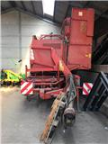 Grimme SE 150-60, 2000, Potato harvesters and diggers
