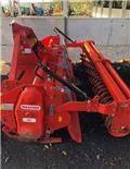 Maschio SC 300, 2013, Power harrow and rototiller