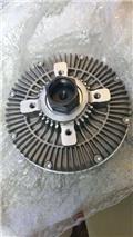 Case Vascocuplaj / termocupla - 221853A1, Engines