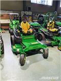 John Deere Z 997 R, 2020, Riding mowers