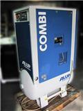Alup COMBI 11, 2000, Compressors
