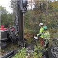 Nemek 510, 2011, Wiertnice do studni głębinowych