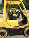 Hyster H 5.0 FT, 2013, Camiones diesel