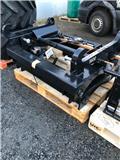 XYZ Adapter 3 punkt till stora bm, 2020, Otros accesorios para tractores