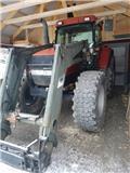 Case IH MX 135, 1997, Traktorer