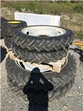 Alliance Radodlingshjul, Otros accesorios para tractores