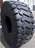 Triangle 20.5R25 ** TB516 L3 NEU 2016, 2016, Tires