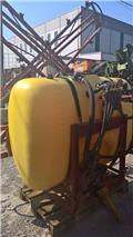 800LIT HARDI, 2008, Other tractor accessories