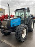 Valmet 6400, 1999, Tractores Agrícolas usados