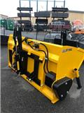 Trejon Optimal SP1000, Sand And Salt Spreaders