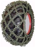 Ofa Slirskydd Protec 700 - 26.5 13 MM, Chains / Tracks