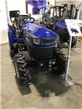 Farmtrac FT26 4WD, 2020, Трактори