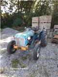 Fordson Dexta, 1961, Tractores Agrícolas usados