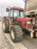 Case IH 5150, 1998, Traktori
