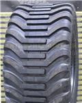 Nortec IM36 600/50R22.5 däck, 2021, Däck, hjul och fälgar