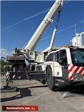 Terex Explorer 5800, 2014, Gruas Todo terreno