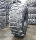 Michelin 23.5R25 XL B - USED EN, Tyres