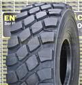 Tianli TUL 300* L3+ 23.5R25 däck, 2021, Tires, wheels and rims