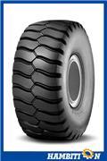グッドイヤー 30.00R51 OTR RL-4JII (E-4)、2022、タイヤ、ホイル、リム