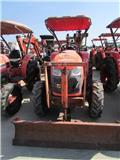 Kubota L 3608 DT, 2009, Mga traktora