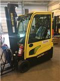 Hyster J2.0XNT, 2019, Mga Electic forklift trak