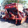 Kuhn Venta, 2019, Combination drills