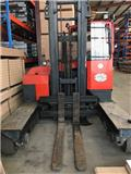 Other 4weg Heftruck, 2005, Forklift trucks - others