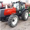 Valtra 8050, 2001, Traktori