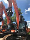 Doosan DX 255 LC-5, 2019, Excavadoras de cadenas