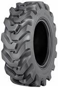 Solideal 16.9-28 Solideal IND SL R4 12PR TL, Neumáticos, ruedas y llantas