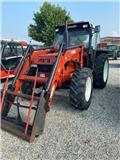 Fiat 88-94 DT, 1996, Tractores