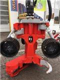 Log Max 6000B - Neumaschine, 2018, Odvetvovače