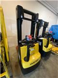 Hyster S 1.2, 2019, Misc Forklifts