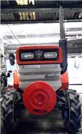 クボタ B 1200、トラクター