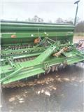 Amazone AD 403 Super, 2003, Farm Drills