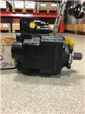 Parker Hydraulic pump VP1-120-LA-ZX-Z، هيدروليات