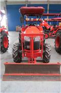 Kubota L 3608 DT, 2015, Traktor