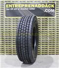 Belshina Hybrid-278 315/80R22.5 M+S driv däck, 2019, 타이어