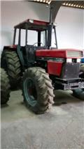 Case 1056, 1998, Tractores