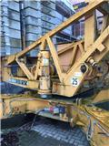 Liebherr 71 K, 2001, Tower Cranes
