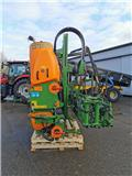 Amazone UF 1201, 2008, Trailed sprayers