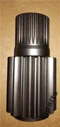 Doosan Gear 1.405-00091, 2021, Transmission
