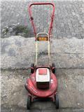 Sabo 43-EL * Elektro Handrasenmäher * Rarität, Walk-behind mowers