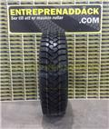 Aufine ADM2 315/80R22.5 M+S driv däck, 2019, Tyres