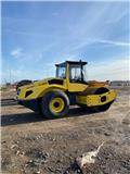 Bomag BW 213 D, 2020, Single drum rollers