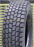 Goodride IceGrip 315/80R22.5 M+S 3PMSF, 2020, Tyres, wheels and rims