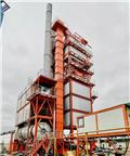 TTM Tietuo Machinery GLB Asphalt Plant, 2020, Асфальтосмесители