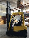 Hyster J1.6XN, 2020, Electric Forklifts