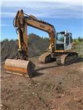 Liebherr R 900 C, 2007, Crawler excavators