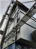 Arska S, 2008, Grain dryers